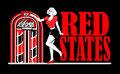 Red States image