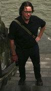 Nicholas Vroman image