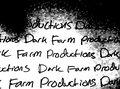 Dark Farm Productions image