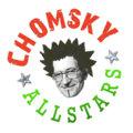 Chomsky Allstars image