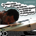 KD image