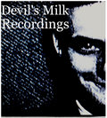 Devil's Milk Recordings image