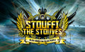 stouffi the stouves image