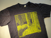New Terminus T-shirts photo