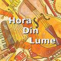 Hora Din Lume image