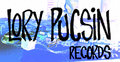 Lory Pucsin Records image