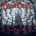 Blood Dancer image