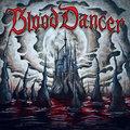 Blood Dancer image