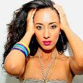 Deesha image