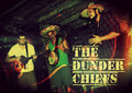 The Dunder Chiefs image