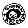 gnougnrecords image