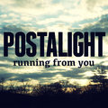 Postalight image