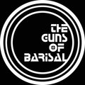 Guns of Barisal image