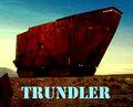 Trundler image