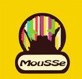MouSSe image
