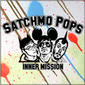 Satchmo Pops image