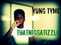 Yung Tyme image