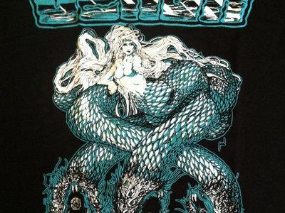 Siren T-Shirt main photo