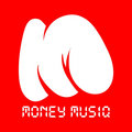 Money Musiq Records image