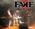 Fake the Band image