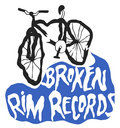 Broken Rim Records image