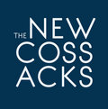 The New Cossacks image