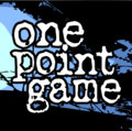 One Point Game image