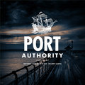 Port Authority image