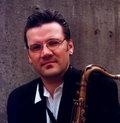 Robert Burke image