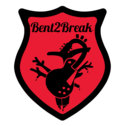 Bent2Break image