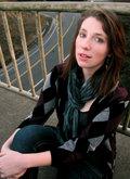 Rebecca Brickley image