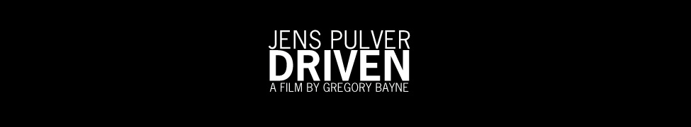 Jens pulver: driven 2011 download subtitle subscene.