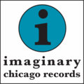 Imaginary Chicago Records image