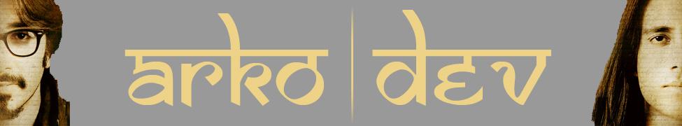 Ore Piya Tu Jaane Na Arko Dev