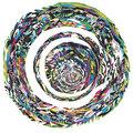 Cuckoo Chaos image