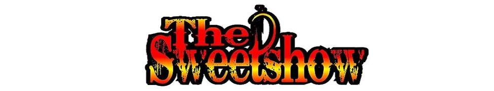 Sweetshow