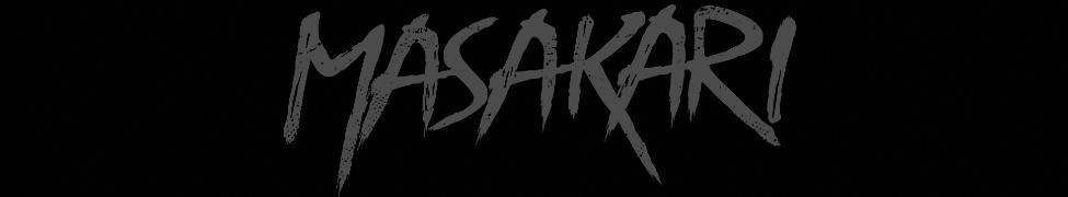 masakari the prophet feeds