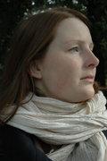Alison Beck image