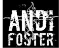 Andi Foster image