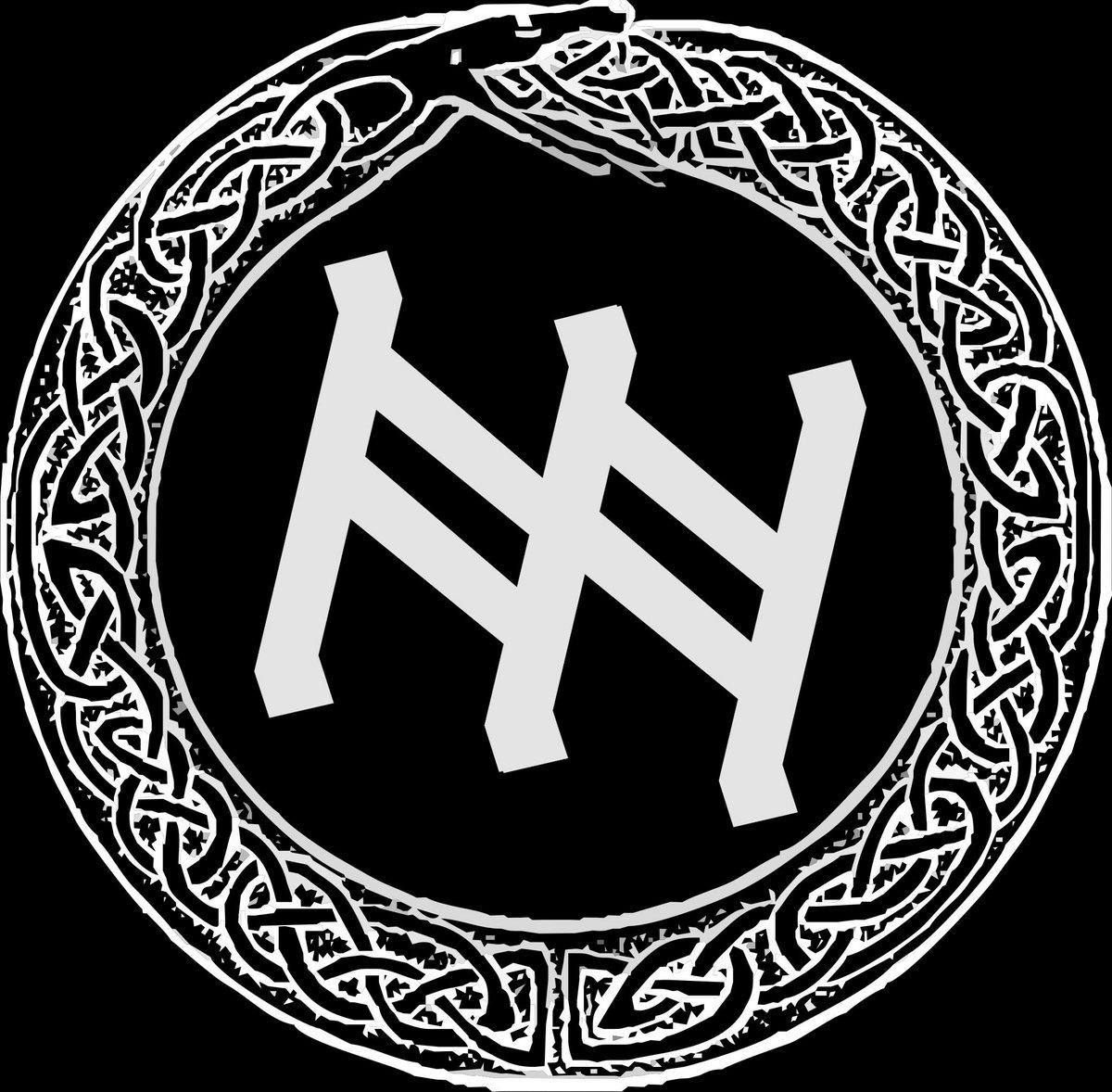 Anfahrt liegend Kranke | Heidens Hart Records