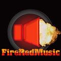 FireRedMusic image