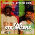 The Strangers image