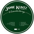 Jamie Kuntz image