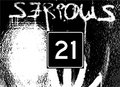 SERIOUS 21 RECORDINGS image