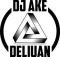 Dj Ake & Deliuan image