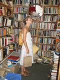 Nina Nielsen image