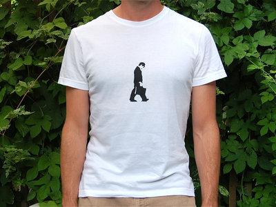 Sad Executive Boy T-Shirt main photo