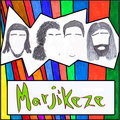 Marjikeze image