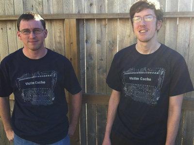 Band T-Shirts main photo