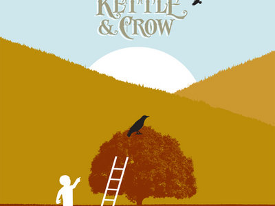 Kettle & Crow main photo